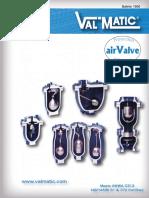 Air_1500.pdf