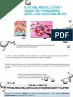 3 PRM.pdf