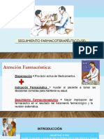 4 SEGUIMIENTO FARMACOTERAPÉUTICO.pdf
