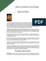 13.-La tasa de interés y la inflación como influyen.docx