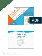 06.-Arreglos.pdf