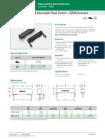 Littelfuse_Reed_Switches_59045_Datasheet.pdf.pdf