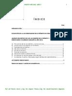 anuario_transito_2012 (1).pdf