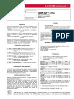linear-gotgptcolor-ro.pdf