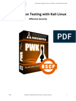 penetration-testing-with-kali