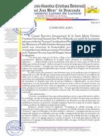 COMUNICADO SOBRE LA INFLUENZA PORCINA (2)[1] (1).pdf