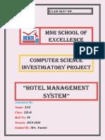 CS Full project_Remake.docx