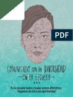 Cartilla Conviviendo con la Diversidad en la Escuela Final.pdf