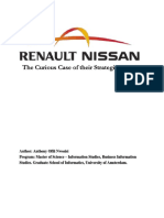 Renault_and_Nissan_The_Curious_Case_of_t.pdf