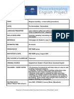 learnenglish-peacekeepers
