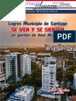 Boletin Municipal Enero 2020
