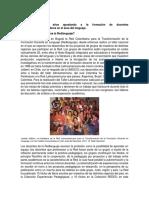 RED-Plegable-Síntesis-Aula [2065].pdf