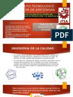324737176-EQUIPO-4-Ingenieria-de-Calidad-en-El-Diseno-Del-Producto-Proceso-de-Produccion-y-El-Servicio-Al-Cliente