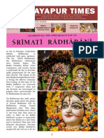 Mayapur_Times_Newsletter_-_Issue_03_2018-09.pdf