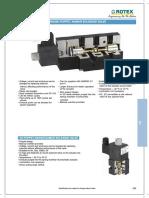 035-pnevmoraspredeliteli-namur.pdf