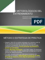 aspectosmetodolgicosdelentrenamiento-130918092951-phpapp01
