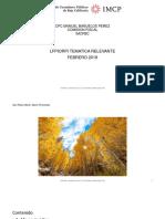 PLD-TEMATICA-RELEVANTE-FEBRERO-2019-3 (1)
