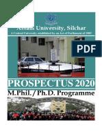 M Phil-PhD-Prospectus-2020_c.pdf