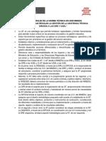 IDEAS CENTRALES DE LA NT 035_rv