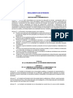 Reglamento de Extension.pdf