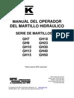 sph050-9630j-gh7-gh50-hyd-ham-operators-manual-5-18-reduced