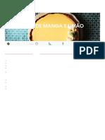 yammi--tarte-de-manga-e-limao