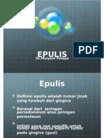 dokumen.tips_epulis-pptpptx(1)
