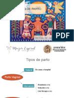 3.-Tipos de parto.pdf