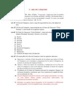 AREA DE CATEQUESIS.docx