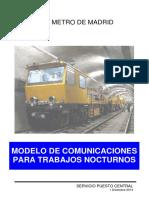 269356171 1412 Modelo de Comunicaciones Trabajos Nocturnos