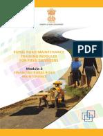 EngineerModule3.pdf