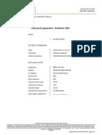 boll.pdf