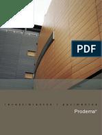 BAQUELITA.pdf