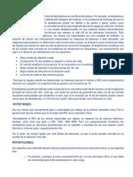 BALANCEO_DE_ROTORES.docx