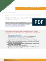 ReferenciasS5.pdf