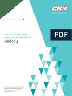 Revised-GCSE-BIOL-REVISED-Specimen-Assessment-Materials-21216.pdf