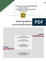 Estrategias y Metodología Prof. Miguel Alberto valbuena