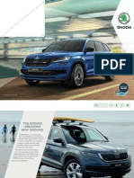 SKODA_KODIAQ_Interactive_Brochure_01FEB20.5a7e243e1f068ce6fcace60f9031f601.pdf