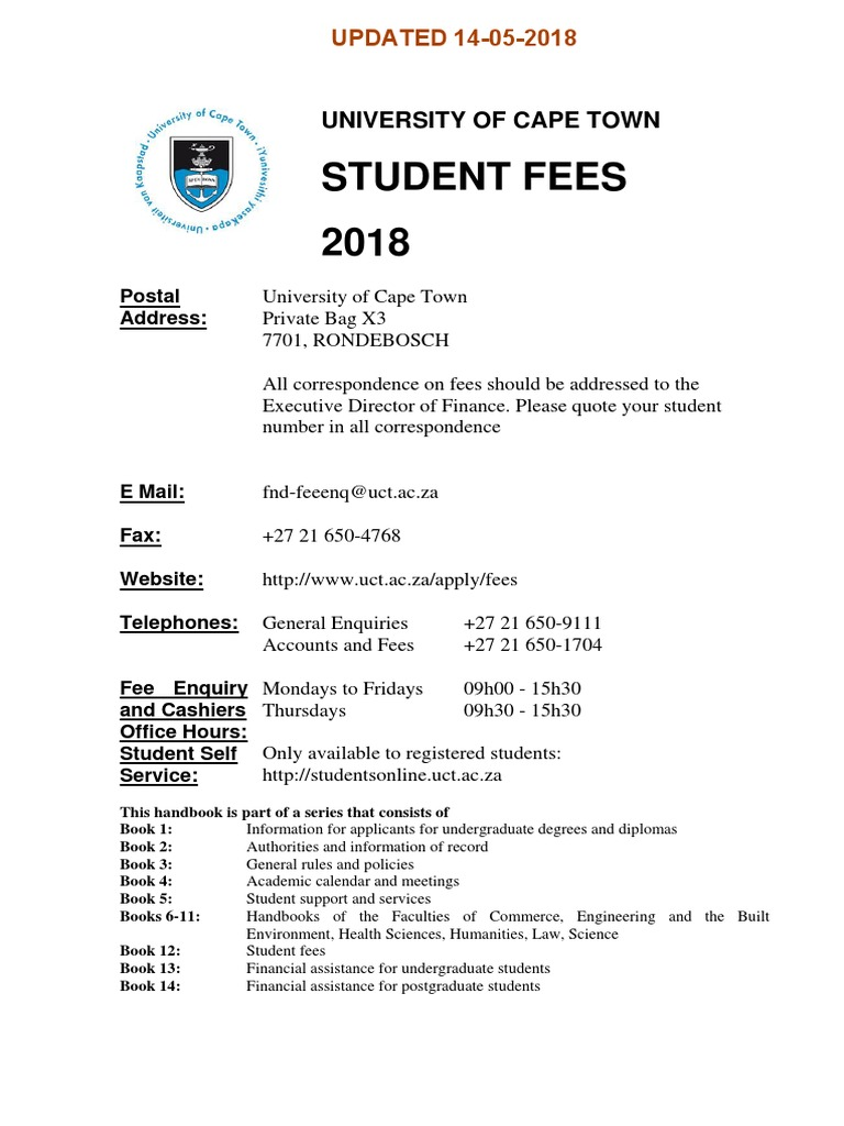 Uct msc finance and investment ghana investing in italy