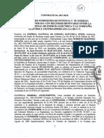 67-2010 Electrica Centroamericana S.A.pdf
