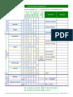 Estructuras-algebraicas-1354998749