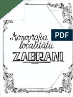 Monografia-localitatii-Zabrani
