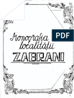 Monografia-localitatii-Zabrani.docx