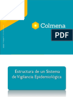 SVE presentación actualizada.pdf