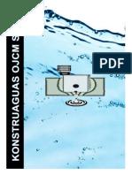 KONSTRUAGUAS_feb_2020.pdf