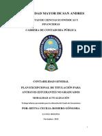 TD-1400.pdf