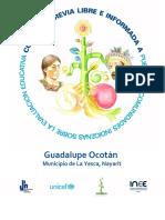 GuadalupeOcotan