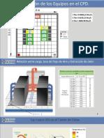 Seleccion y districion Equipos CFD.pdf