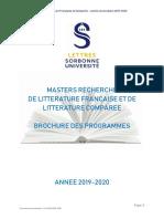 brochure_master_recherche_et_programmes_des_seminaires_2019-2020.pdf