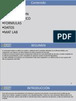 Exposición-Final-Transformación-de-Polímeros-II (1)